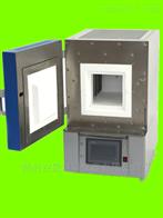 SX2-6A-14NT灰分程序控温马弗炉的测定方法