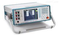 KT200互感器综合测试仪