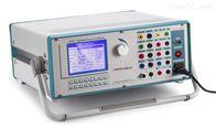 KS833电测量仪表综合校验装置
