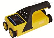 HO-GSY一体式钢筋扫描仪