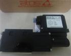 E-ME-AC-01F正品现货ATOS放大器