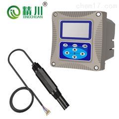 JCPH水质在线ph检测仪