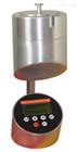 浮游细菌采样器 多孔吸入式空气尘菌取样器