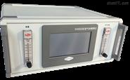 MX602标准气体稀释仪