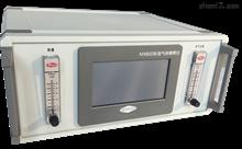 MX602MX602標準氣體稀釋儀