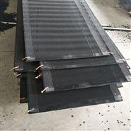 1.5厚热熔套厂家保温管道接头用接口皮子