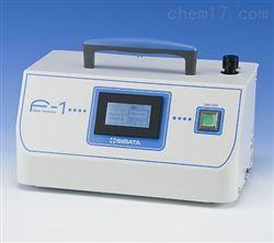 日本柴田光纤监视器F-1K型