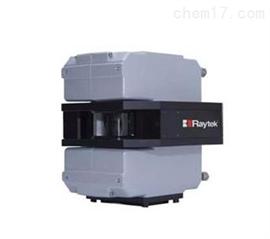 雷泰MP150 高速线扫描红外测温仪