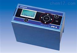 日本柴田光纤测量仪FS-1型