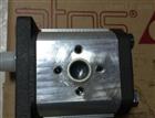 专业销售PFG型ATOS齿轮泵