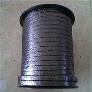 镍基丝增强石墨盘根价格