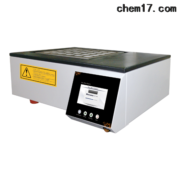 海能SH230N重金属消解仪