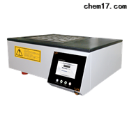 海能仪器SH230N重金属消解仪