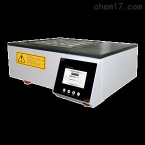 十大网赌信誉平台SH230N重金属消解仪