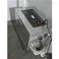 小型診所污水處理設備報價