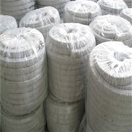 20*20 耐高温陶瓷纤维盘根价格
