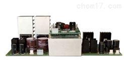 GLF-1型功率放大器