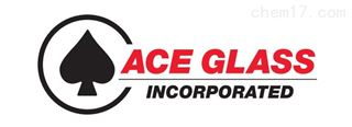 Ace Glass授权代理