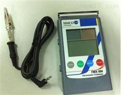 FMX-004电位测试仪/防雷检测仪器