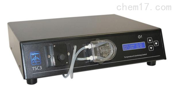 TSC3角膜接触镜投影仪专用恒温灭菌循环器