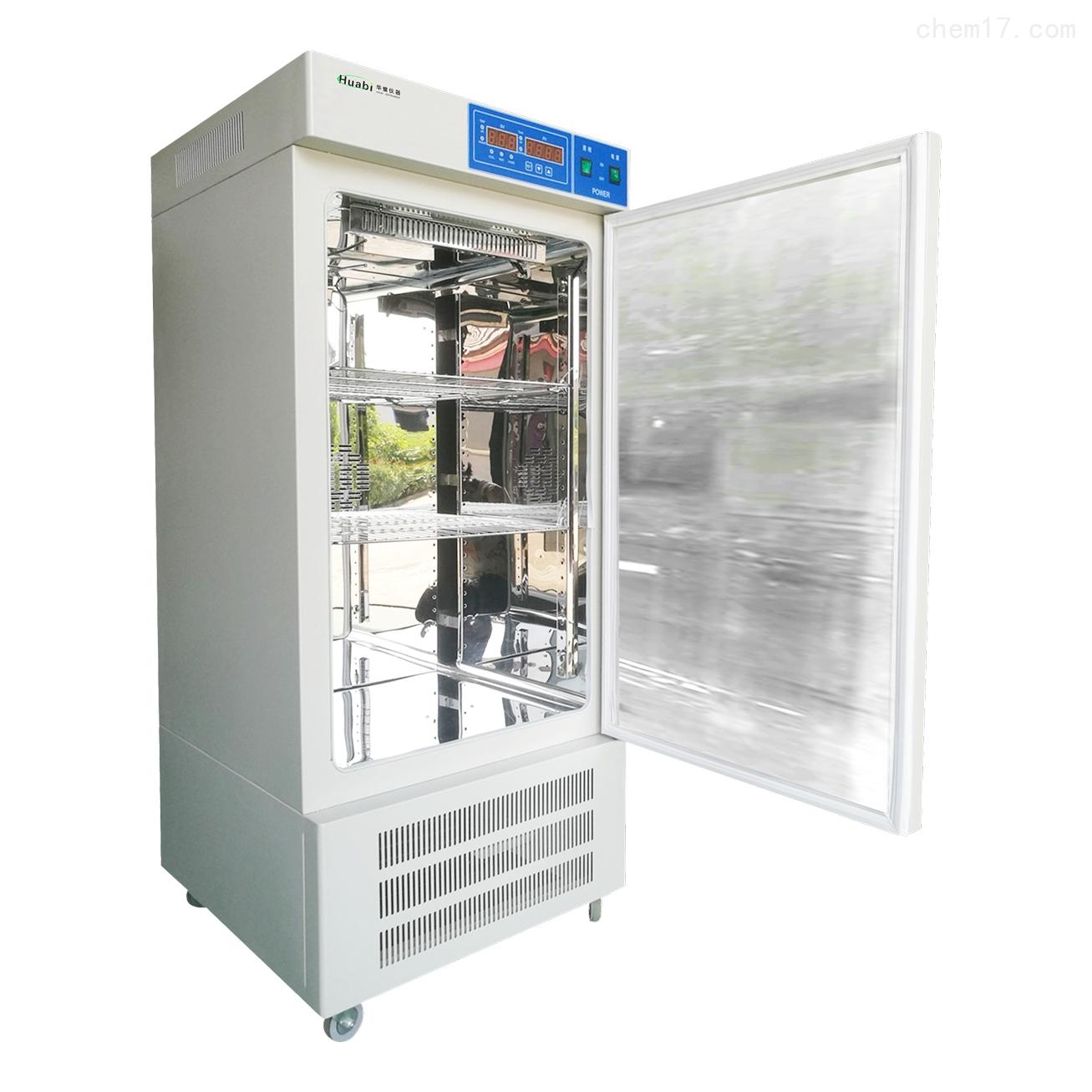 生化培养箱BI-A系列