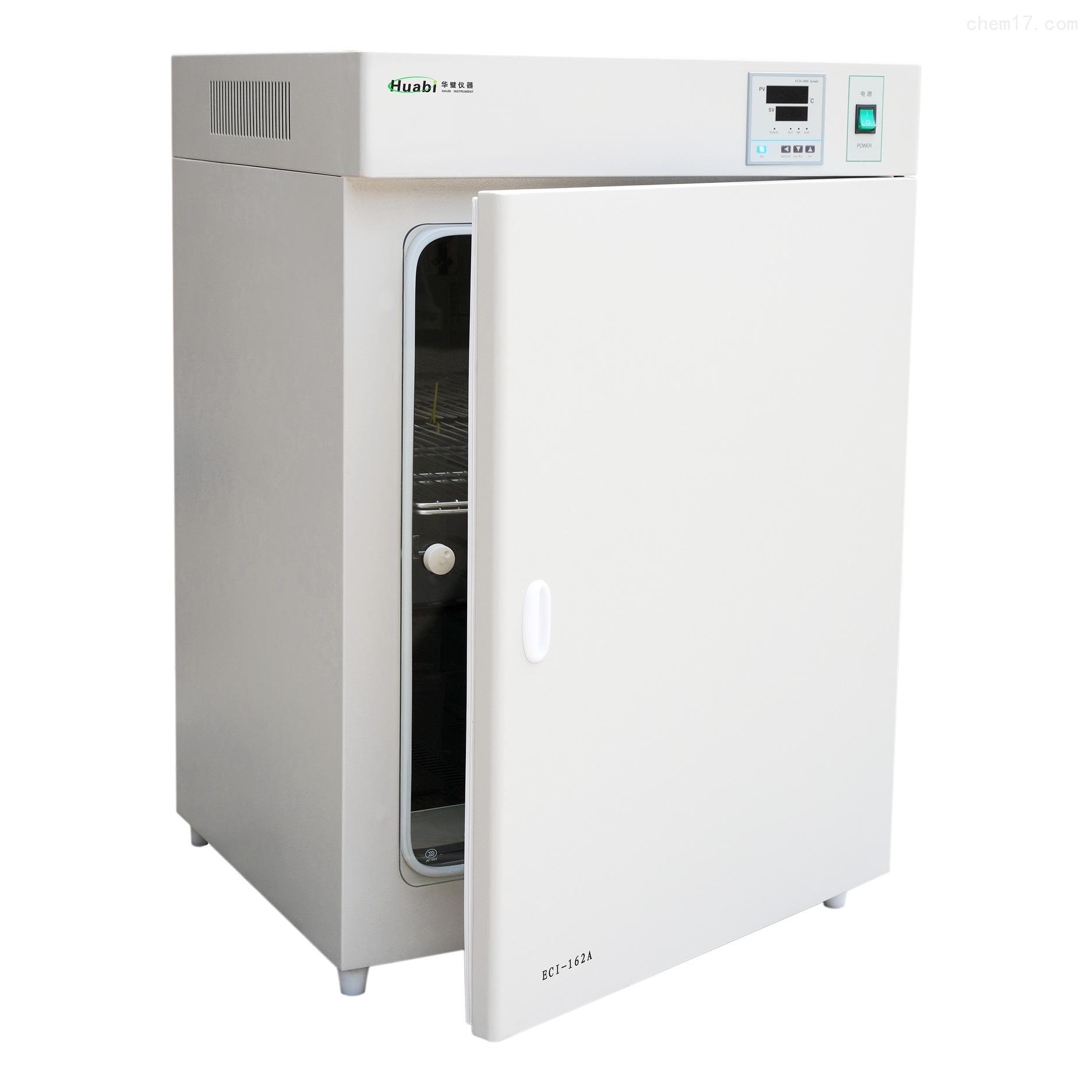 电热恒温培养箱ECI-A系列
