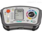 KEW 6016多功能測試儀