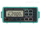 KEW 6023多功能測試儀