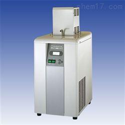 日本柴田低温循环水箱CS-340型
