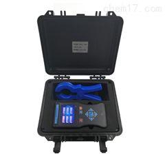 SUTE8000B变压器铁芯接地电流测试仪厂家直销