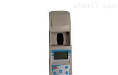 聚创环保JC-CY-1A型便携式臭氧仪