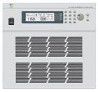 华仪EAC 系列可编程单/三相交流电源