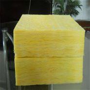 内墙隔断防火玻璃丝玻璃棉保温板一包价格