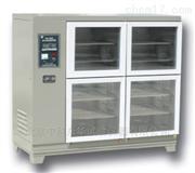 SGSN-32纸面石膏板材受潮挠度试验箱