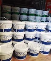 杭州碳纤维布材料厂家-粘钢胶价格