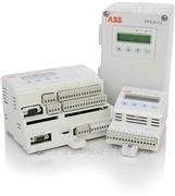 瑞士ABB張力控制器原裝正品