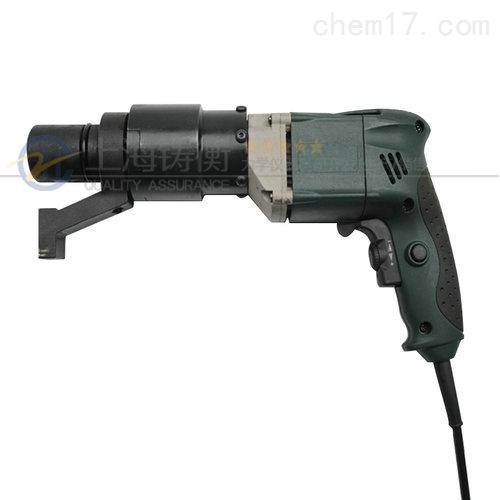 SGDD大扭矩电动扳手