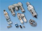山西代理W1000型CKD过滤减压阀