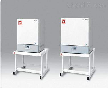 IS系列高温恒温培养箱