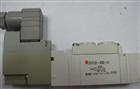 SMC电磁阀/SMC气动元件