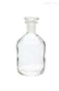 wheaton細口試劑瓶