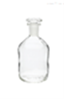 wheaton细口试剂瓶
