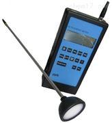 超声波能量(频率)分析仪