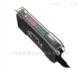 美国邦纳BANNER通用光纤放大器原装进口