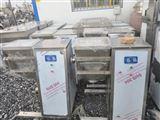 回收二手粉碎机设备