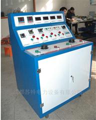 KGG-H高低压成套开关柜试验台