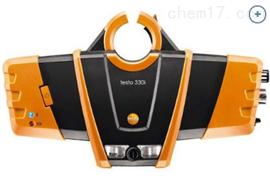 testo330i德图烟气分析仪内置CO(H2补偿)传感器
