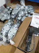 意大利ATOS PFE型定量叶片泵原厂进口
