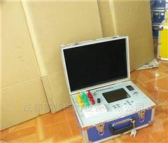 成都苏特电力BDS电力变压器损耗参数测试仪供应商