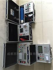 MS-100B全自动变压器变比测量仪